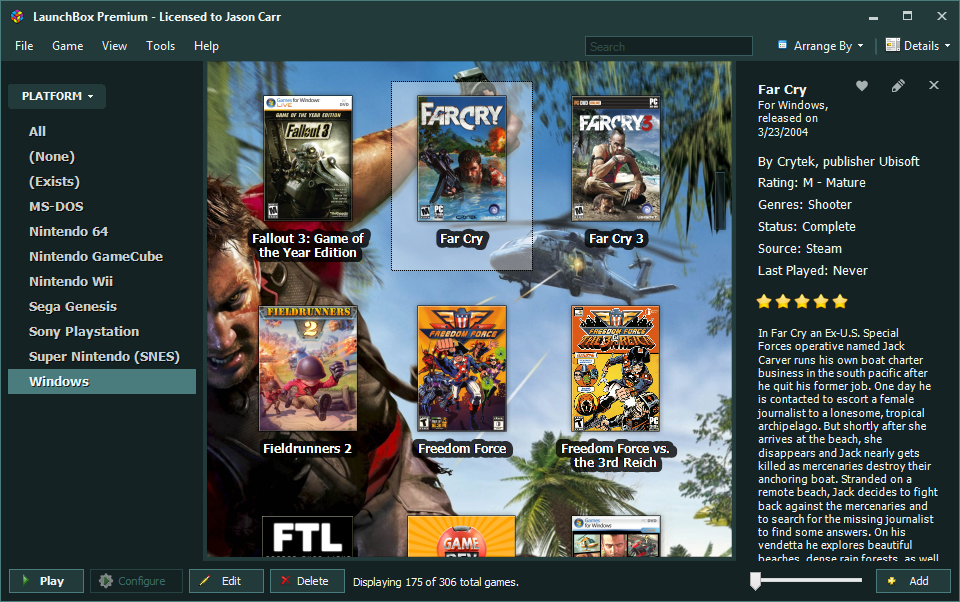 screenshot download for pc